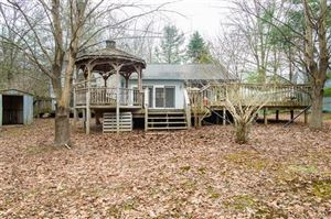 Photo of 173 Old Sylvan Lake Road, Hopewell Junction, NY 12533 (MLS # 4815352)