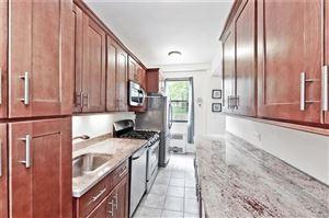 Photo of 3103 Fairfield Avenue, Bronx, NY 10463 (MLS # 4829352)