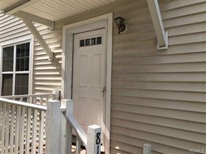 Photo of 81 Jordan Lane, Middletown, NY 10940 (MLS # 4838352)