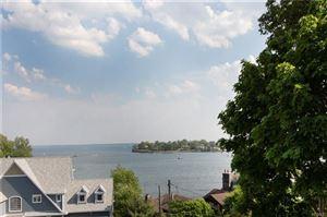 Photo of 2 Harbor Drive, Port Chester, NY 10573 (MLS # 4924352)
