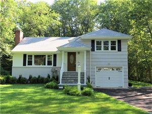 Photo of 8 Edgewood Drive, Rye Brook, NY 10573 (MLS # 4719353)