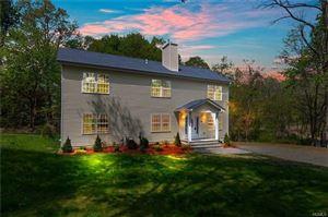 Photo of 20 Conklin Avenue, Cortlandt Manor, NY 10567 (MLS # 4752353)