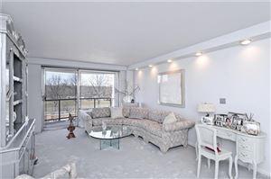 Photo of 3333 Henry Hudson Parkway, Bronx, NY 10463 (MLS # 4811353)
