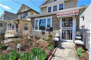 Photo of 521 Thieriot Avenue, Bronx, NY 10473 (MLS # 4817353)