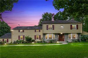 Photo of 417 Quaker Ridge Road, New Rochelle, NY 10804 (MLS # 4919353)