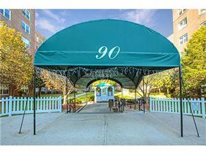 Photo of 90 Byrant Avenue, White Plains, NY 10605 (MLS # 4751354)