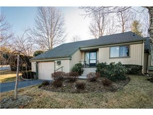 Photo of 460 Heritage Hills, Somers, NY 10589 (MLS # 4803354)