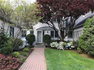 Photo of 44 Brook Hills Circle, White Plains, NY 10605 (MLS # 4821354)