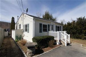 Photo of 11 Fleetwood Road, Carmel, NY 10512 (MLS # 4902354)