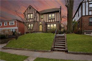 Photo of 401 Collins Avenue, Mount Vernon, NY 10552 (MLS # 4809355)