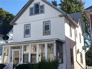 Photo of 8 New Street, Middletown, NY 10940 (MLS # 4846355)