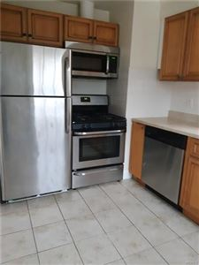 Photo of 253-255 Waverly Avenue, Mamaroneck, NY 10543 (MLS # 4924355)