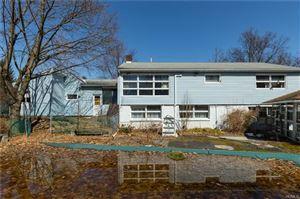 Photo of 128 Caroline Drive, Wappingers Falls, NY 12590 (MLS # 4811356)