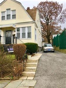 Photo of 116 Haven Avenue, Mount Vernon, NY 10553 (MLS # 4854356)