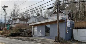 Photo of 489 State Route 52, Woodbourne, NY 12788 (MLS # 4985356)