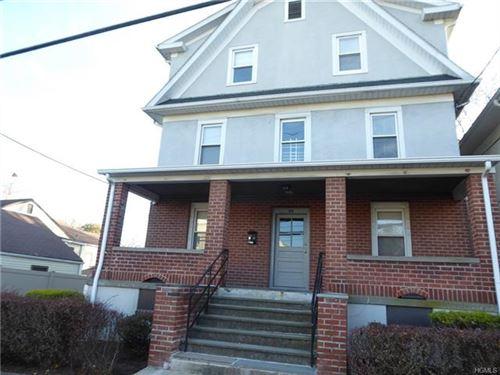 Photo of 44 Grant Street, Port Chester, NY 10573 (MLS # 5126356)