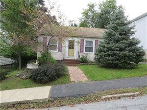 Photo of 18 Independence Avenue, Middletown, NY 10940 (MLS # 4845357)