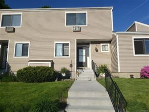 Photo of 23 Brewster Woods Drive, Brewster, NY 10509 (MLS # 4957357)