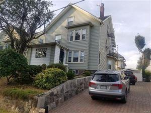 Photo of 11 Chester Street, Mount Vernon, NY 10552 (MLS # 5102357)
