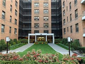 Photo of 16 North Broadway #1C, White Plains, NY 10601 (MLS # 5104357)