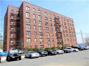 Photo of 3255 Randall Avenue, Bronx, NY 10465 (MLS # 4820358)