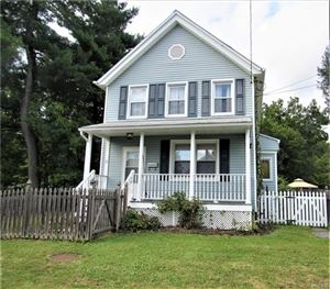 Photo of 23 Oliver Avenue, Middletown, NY 10940 (MLS # 4844358)