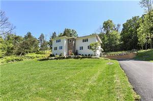 Photo of 510 Van Wyck Lake Road, Hopewell Junction, NY 12533 (MLS # 4951358)