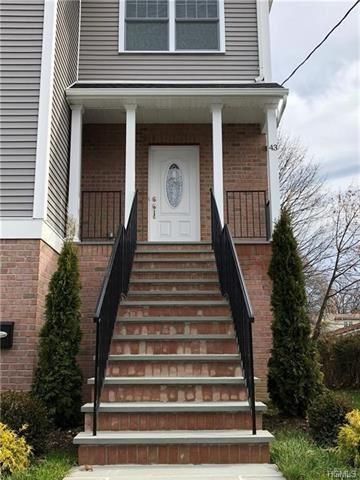 Photo of 43 Ellsworth Avenue, Harrison, NY 10528 (MLS # 5130358)
