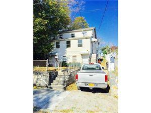 Photo of 936 Diven Street, Peekskill, NY 10566 (MLS # 4747359)
