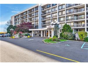Photo of 200 High Point Drive, Hartsdale, NY 10530 (MLS # 4751359)