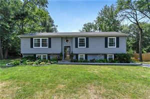 Photo of 17 Keats Road, Middletown, NY 10941 (MLS # 4833359)