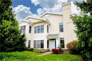 Photo of 138 West Doral Greens Drive, Rye Brook, NY 10573 (MLS # 5053359)