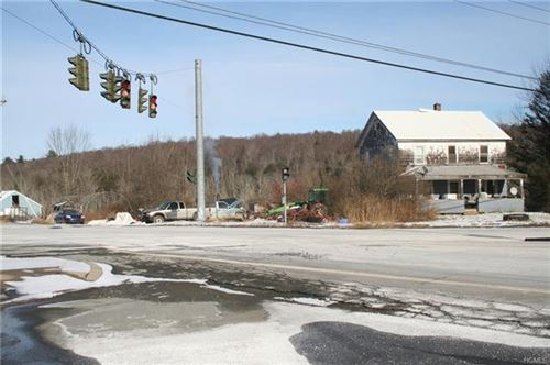 Tiny photo for 3158 State Route 52, Cochecton, NY 12726 (MLS # 6005359)