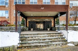Photo of 10 Old Mamaroneck Road #6F, White Plains, NY 10605 (MLS # 4853360)
