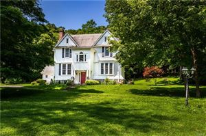 Photo of 105 West Main Street, Pawling, NY 12564 (MLS # 5006360)