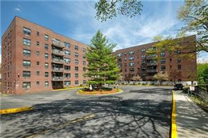 Photo of 77 Carpenter Avenue #5R, Mount Kisco, NY 10549 (MLS # 5098360)