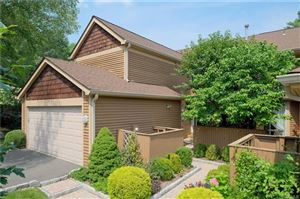 Photo of 4 Indian Hill Road, New Rochelle, NY 10804 (MLS # 4836361)