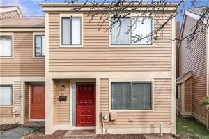 Photo of 35 Greenway Lane, Rye Brook, NY 10573 (MLS # 4900361)