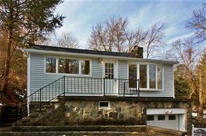 Photo of 11 Poplar Street, Lake Peekskill, NY 10537 (MLS # 4805362)