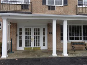 Photo of 2 Consulate Drive #3-N, Tuckahoe, NY 10707 (MLS # 4845362)