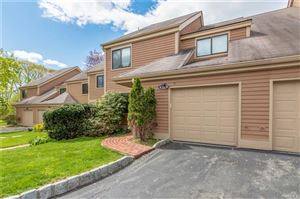 Photo of 66 Greenway Circle, Rye Brook, NY 10573 (MLS # 4917362)