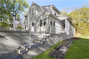 Photo of 1608 Route 9G, Hyde Park, NY 12538 (MLS # 4932362)