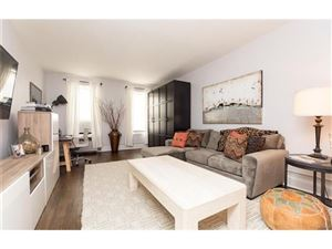 Photo of 3875 Waldo Avenue, Bronx, NY 10463 (MLS # 4804363)