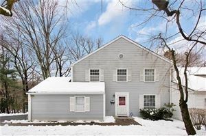 Photo of 4 Jackson Road, Briarcliff Manor, NY 10510 (MLS # 4809363)