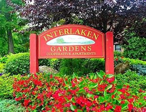 Photo of 14 Whitehall Road #C-21, Eastchester, NY 10709 (MLS # 4919363)