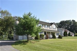 Photo of 16 Heritage Crossing, Circleville, NY 10919 (MLS # 5018363)