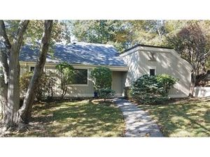 Photo of 161 Heritage Hills, Somers, NY 10589 (MLS # 4749364)