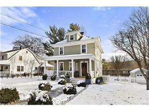 Photo of 25 Larch Road, Briarcliff Manor, NY 10510 (MLS # 4752364)