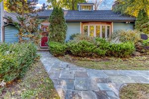 Photo of 194 Allview Avenue, Brewster, NY 10509 (MLS # 4851364)