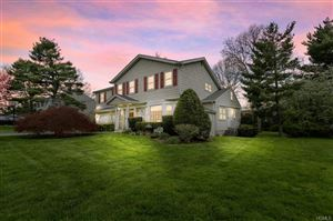 Photo of 27 Boxwood Place, Rye Brook, NY 10573 (MLS # 4917364)